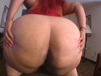 Big booty judy xxx regret