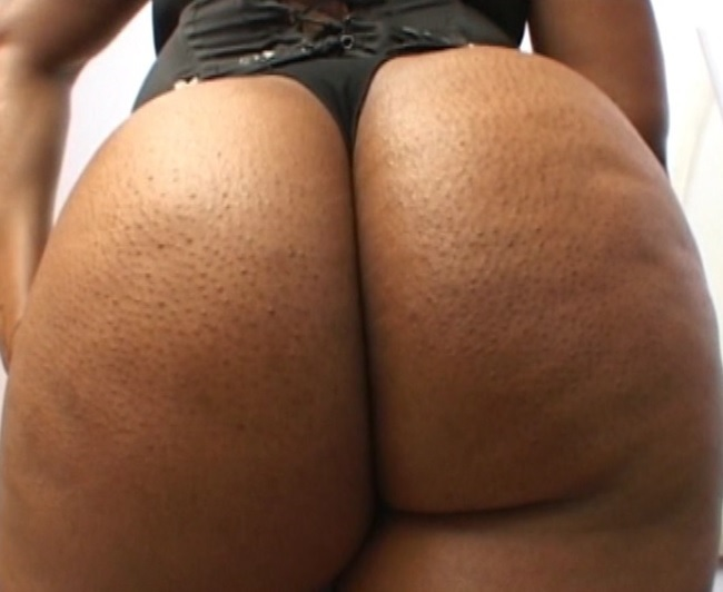Pity, that 60inc butts black bbw with consider, that you