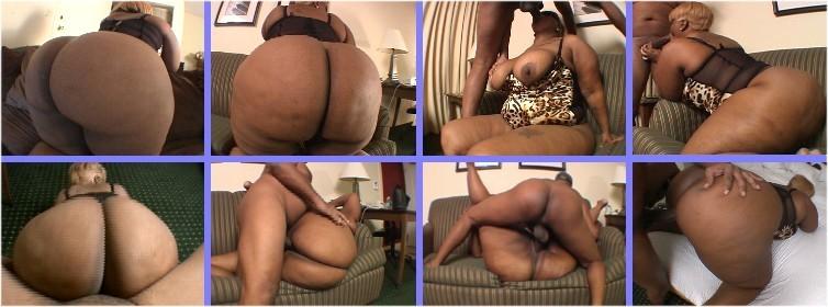 Xxx Brunette italian porn italian porn tube