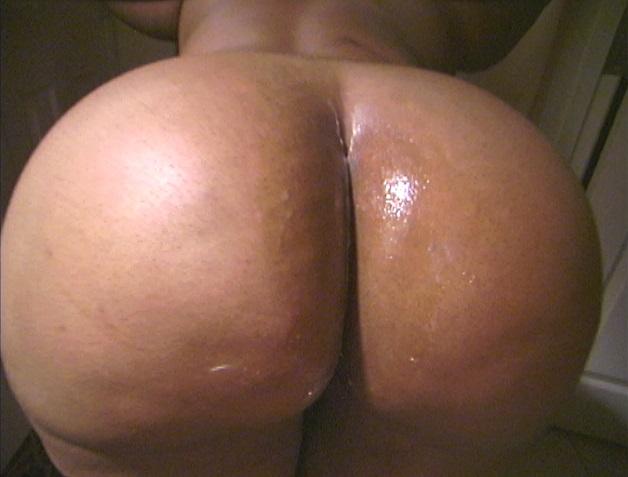 lindsay lohan hot boobs